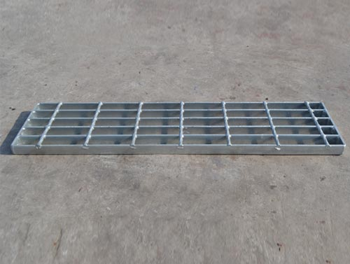 T1 Footboard